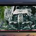 WebTorrent Desktop - strumieniowanie wideo z torrentów