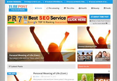 Wordpress Template Specific Adsense