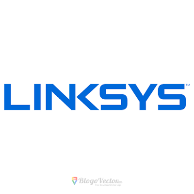 Linksys Logo Vector