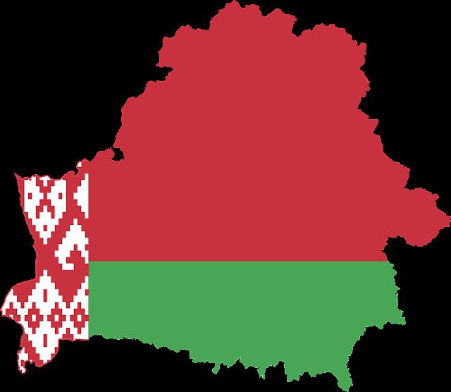 belarus%2Bindependence%2Bflag%2B%25285%2529