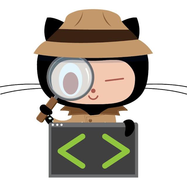 Top 20 Hacking tools di github