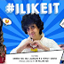 Palash Sen's latest single 'I Like It' creates milestone, crosses 200 million views on Likee