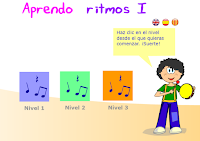 http://www.aprendomusica.com/const2/04dictadoRitmico/04dictadoritmico.html