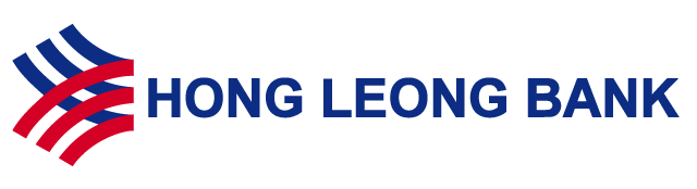 Hong leong bank forex