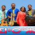 أوركسترا فيلارمونيك أمازيغ تحيي حفل موسيقىي أمازيغي ضخم يضم  أكثر من 80 موسيقيًا أمازيغيا