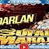 CD AO VIVO BÚFALO DO MARAJÓ EM SALINAS 25-12-2018 - DJ DARLAN