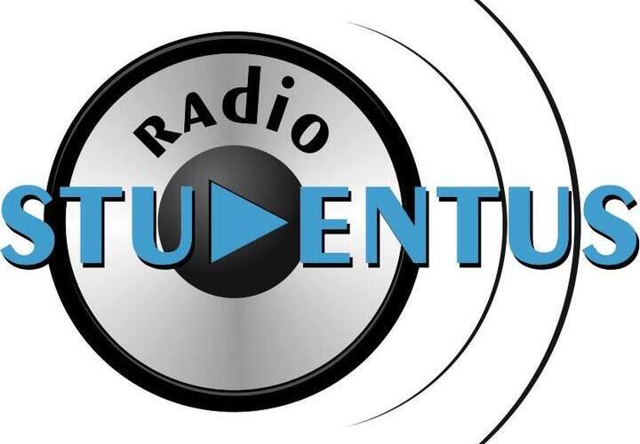 Radio Studentus Moldova