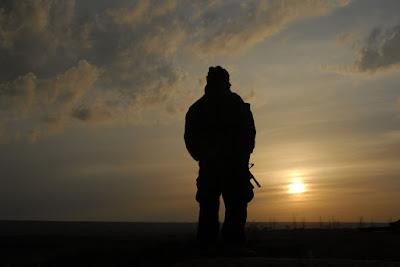 6 Perangai Yang Allah Jamin Dengan Surga