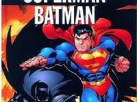 Resenha DC Comics Coleção de graphic Novels N° 05