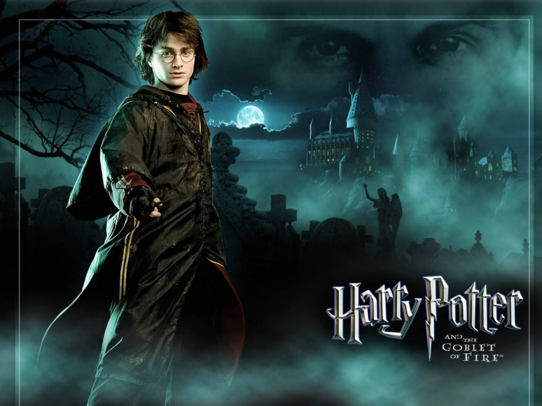 download harry potter 2 in hindi 720p