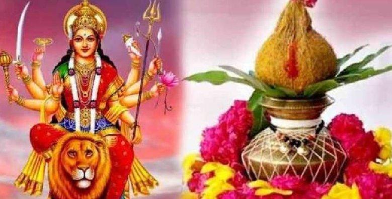 Navratri 2021: नवरात्रि में घर लाएं इनमें से कोई एक चीज, फिर कभी नहीं होगी पैसों की तंगी