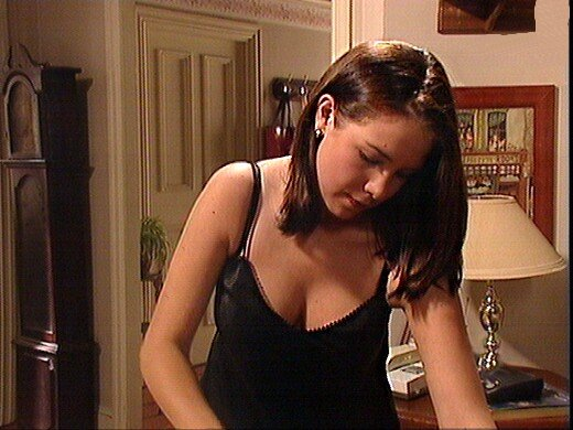 kate ritchie sexy