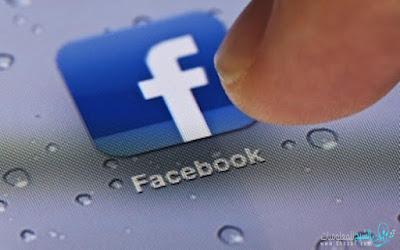 قم بمسح طلبات الصداقة التى قمت بإرسالها وتفادى الحظر على موقع الفيس بوك