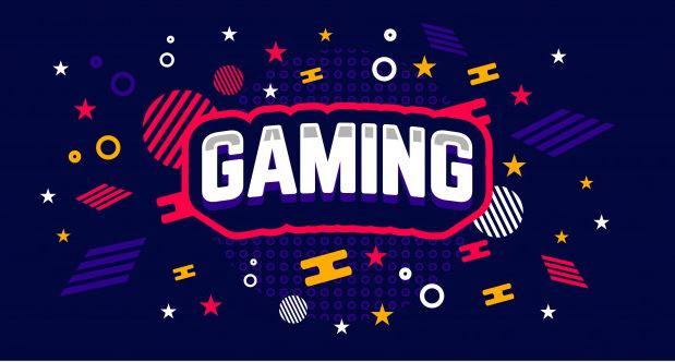ordenador gaming