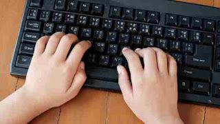 Macam-macam Fungsi Tombol Rahasia Di Keyboard PC yang Wajib Kalian Ketahui
