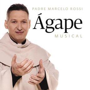 Maria passa na frente (Oração) – Padre Marcelo Rossi