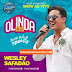 Wesley Safadão - Olinda Beer - Olinda - PE - Fevereiro - 2018