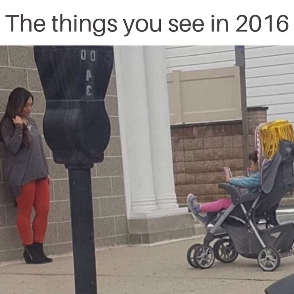 The-things-you-see-in-2016