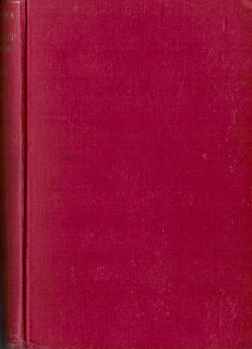 Cakes and Ale - Collected Edition 1936