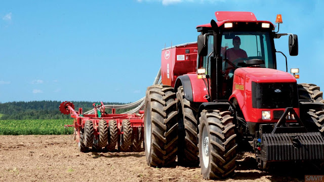 7-Cara-Merawat-Traktor-Agar-Awet-dan-Tahan-Lama