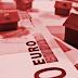 Το σχέδιο «Ηρακλής» στη Βουλή το επόμενο διάστημα: Θα απαλλάξει τις τράπεζες από 30 δισ. κόκκινα δάνεια