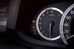 Cara Menurunkan RPM Mobil Injeksi - 5 Langkah Dan Penyebab Naik