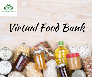 ((Virtual Food Bank)) No Kid Hungry!, FEED THE KIDS!  The Online Food Pantry, food pantry near me, online food pantry nyc, lss online food pantry, food pantry schedule, mobile food pantry schedule, donate to food banks online, food bank near me, food banks near me, Digital Food Pantry, digital food bank, Where to Find Food Banks in Your Area, food bank near me, emergency food banks, food banks near me open today, food pantry schedule, food donation drop off near me, walk in food pantry near me, food pantry near me today, feeding america programs, emergency food banks near me, food pantry near me, churches that help with food near me, walk in food pantry near me, free food pantry near me open today, food pantries near me open today, local food pantry list food distribution near me, food shelters near me, Meals on Wheels, Action Against Hunger, Get cash back with everyday purchases🛒Shop & Save, Instacart Grocery Delivery - Try Instacart Today! Save Time & Money. https://inst.cr/t/SDhXVzF0SlZ5 In As Fast As 1 Hr. Delivery to Your Doorstep. Choose Your Delivery Time. Shop Trusted Retailers. Types: Produce, Dairy, Snacks, Frozen, Meat, Pantry. Pantry. #pantry #kroger #costco #gianteagle #produce #frugal #groceries, food pantry, online grocery shopping,walmart grocery, instacart, grocery delivery, cheapest online grocery shopping, online grocery delivery, best online grocery shopping, online grocery shopping pickup, grocery delivery near me,((Virtual Food Bank)) No Kid Hungry! https://naturalhairlatina.blogspot.com/2020/06/virtual-food-bank-no-kid-hungry.html,   #foodrelief #foodbank #freebie #frugalmom #seniors #parenting, food relief assistnce, food relief assitance,  Family Hardship Support, food and hunger