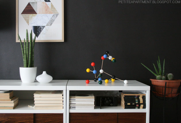 diy modern home decor 3d modern designs frameless large end