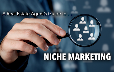 Niche Marketing in Real Estate Marketing Online