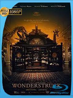 Wonderstruck: El Museo de las Maravillas (2017)HD [1080p] Latino [GoogleDrive] SilvestreHD