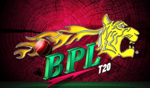 Bpl 2016/17 betting tips/></a></div><br /> <br /> <br /> <br /> <br /> Ist Match of BPL 2016/17  will play at Sher E Bangla Stadium ,Mirpur between  Rangpur Riders Vs Khulna Tigers<br /> <br /> <blockquote class=
