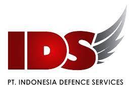Lowongan Kerja PT Indonesia Defence Services