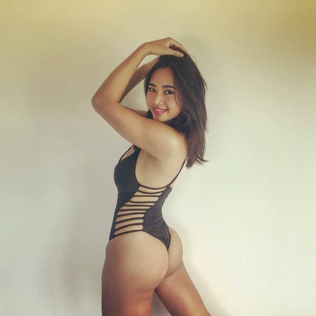 Jessica_Huang_hot_girl