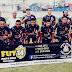 Copa Serra do Japy: Gordon goleia e garante vantagem nas oitavas