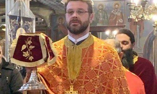 Κάποιοι Μητροπολίτες και ιερείς δέχθηκαν πυρά για την άρνηση να τηρήσουν τα μέτρα περιορισμού διάδοσης της πανδημίας και το κήρυγμα εναντίον αυτών.