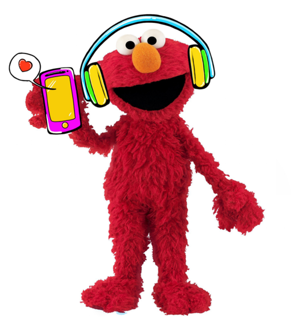 """SJB: Crianças da rede pública são incluídas em projeto no ambiente digital, chamado """"Monstros em Rede"""""""