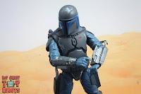Star Wars Black Series Mandalorian Loyalist 21