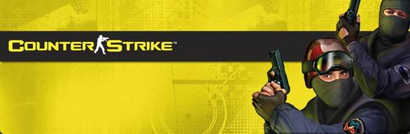 Counter Strike Condition Zero For Android, Emang Ada ?