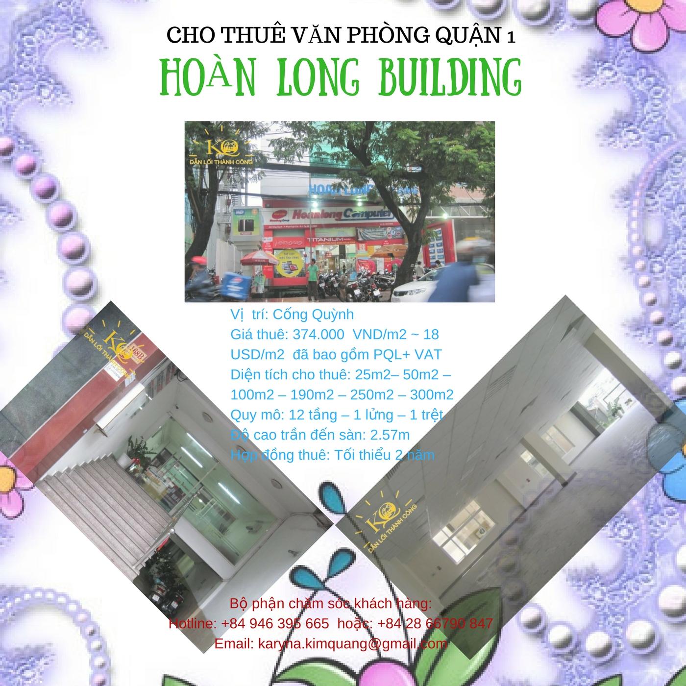 [Hình: cho-thue-van-phong-hoan-long-building-quan-1%2B.jpg]