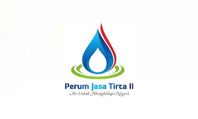 Lowongan Kerja Perum Jasa Titra II November 2019