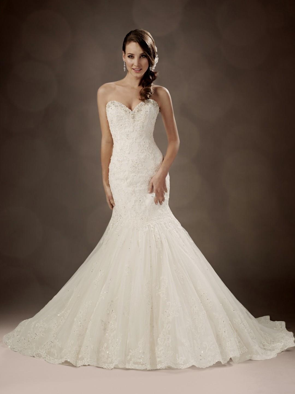 Vera Wedding Dresses 2017 Prices Price List
