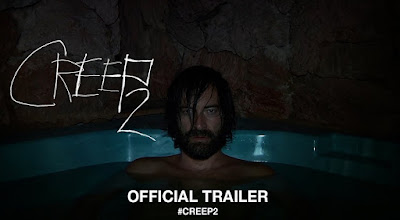 creep 2 mark duplas