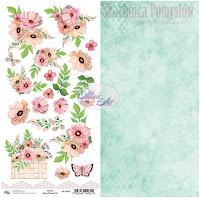 https://www.skarbnicapomyslow.pl/pl/p/AltairArt-elementy-do-wycinania-Spring-Blossoms-08/11878