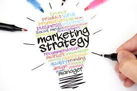 Télikert gyártás marketing stratégia