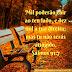 Imagem com mensagem bíblica de boa tarde