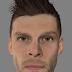 Jarstein Rune Almenning Fifa 20 to 16 face