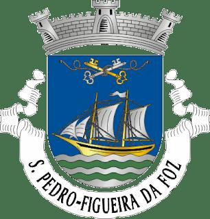 São Pedro (Figueira da Foz)
