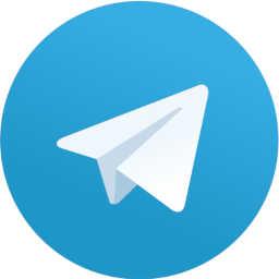 تحميل Telegram للكمبيوتر 64 بت 32 Bit عربي تيليجرام ويندوز 7 8 10 2021