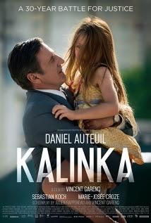 Kalinka Legendado Online