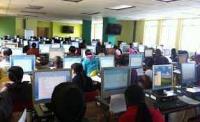 JAMB Mock Experience 2018 - Tips To Help You During The Main Exam